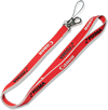 Lanyards, printed lanyards, woven lanyards